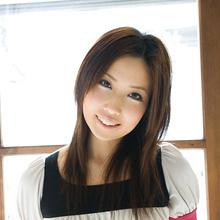 Haruka Yagami - Picture 9
