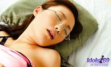 Hayakawa Saki - Picture 19