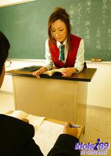 Hayakawa Saki - Picture 32