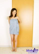 Hayakawa Saki - Picture 45