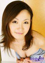 Hayakawa Saki - Picture 46
