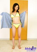 Hayakawa Saki - Picture 50