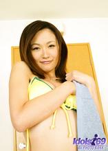 Hayakawa Saki - Picture 51