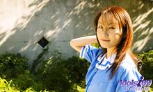 Hayakawa Saki - Picture 12