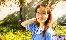 Hayakawa Saki - Picture 13