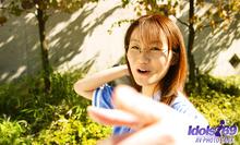 Hayakawa Saki - Picture 14
