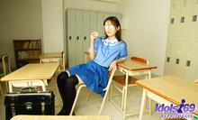 Hayakawa Saki - Picture 33