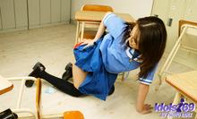 Hayakawa Saki - Picture 39