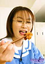 Hayakawa Saki - Picture 41