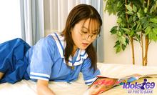 Hayakawa Saki - Picture 49