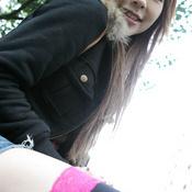 Hayase
