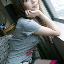 Hayase - Picture 33