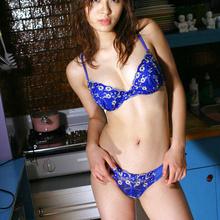 Hikari - Picture 22