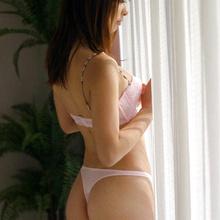 Hikari - Picture 43