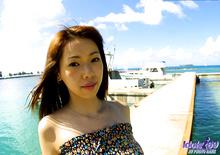 Hikari - Picture 11