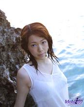 Hikari - Picture 12