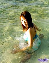 Hikari - Picture 21