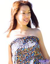 Hikari - Picture 44