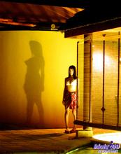 Hikari - Picture 54