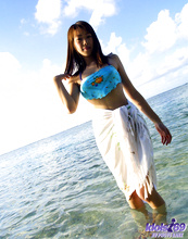 Hikari - Picture 8