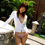 Hikari Hino