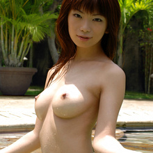 Hikari Hino - Picture 10