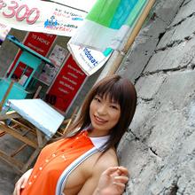 Hikari Hino - Picture 15