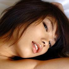 Hikari Hino - Picture 26