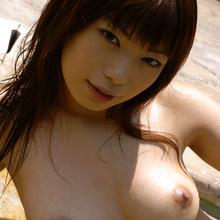 Hikari Hino - Picture 32