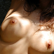 Hikari Hino - Picture 37
