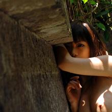 Hikari Hino - Picture 42