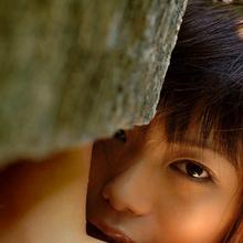 Hikari Hino - Picture 44