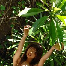 Hikari Hino - Picture 45
