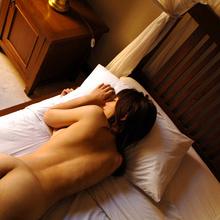 Hikari Hino - Picture 55