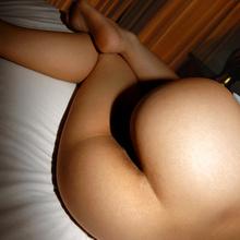 Hikari Hino - Picture 58