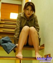 Hikari - Picture 13