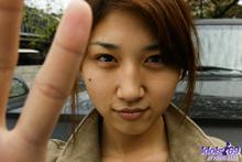 Hikari - Picture 2