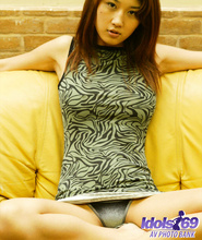 Hikari - Picture 33