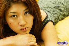 Hikari - Picture 34