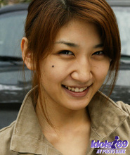 Hikari - Picture 3