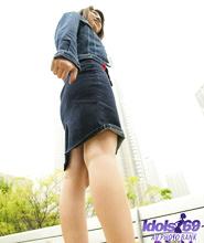Hikari - Picture 52