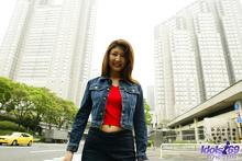 Hikari - Picture 56