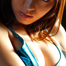 Hikaru Koto - Picture 12