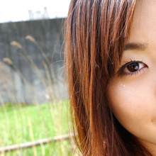 Hikaru Koto - Picture 3