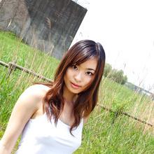 Hikaru Koto - Picture 7