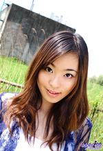 Hikaru Koto - Picture 2