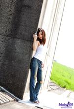 Hikaru Koto - Picture 32