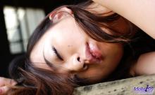 Hikaru Koto - Picture 47