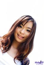 Hikaru Koto - Picture 6