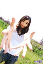 Hikaru Koto - Picture 8
